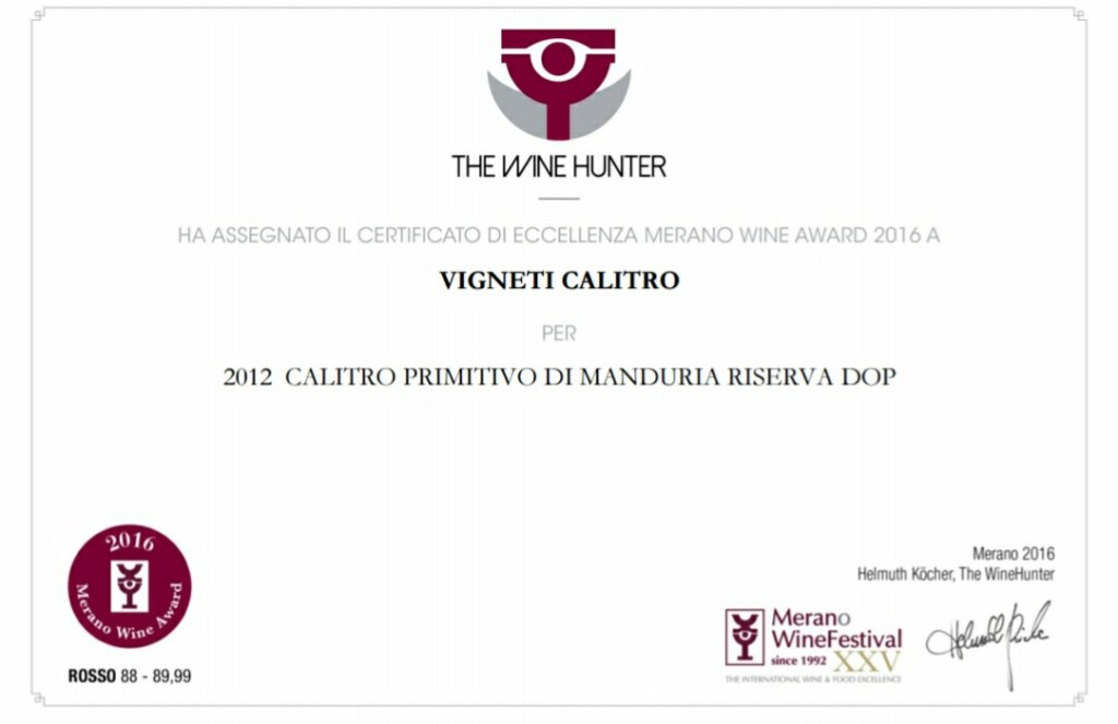 [cml_media_alt id='448']merano wine award[/cml_media_alt]