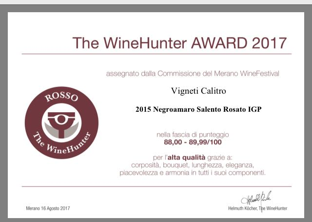 [cml_media_alt id='531']the-winehunter-award-2017[/cml_media_alt]